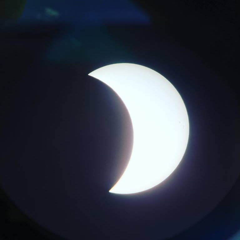 Once Every 100 Years Olivet And The Solar Eclipse After defeating one mechanical boss, it will occur naturally. once every 100 years olivet and the