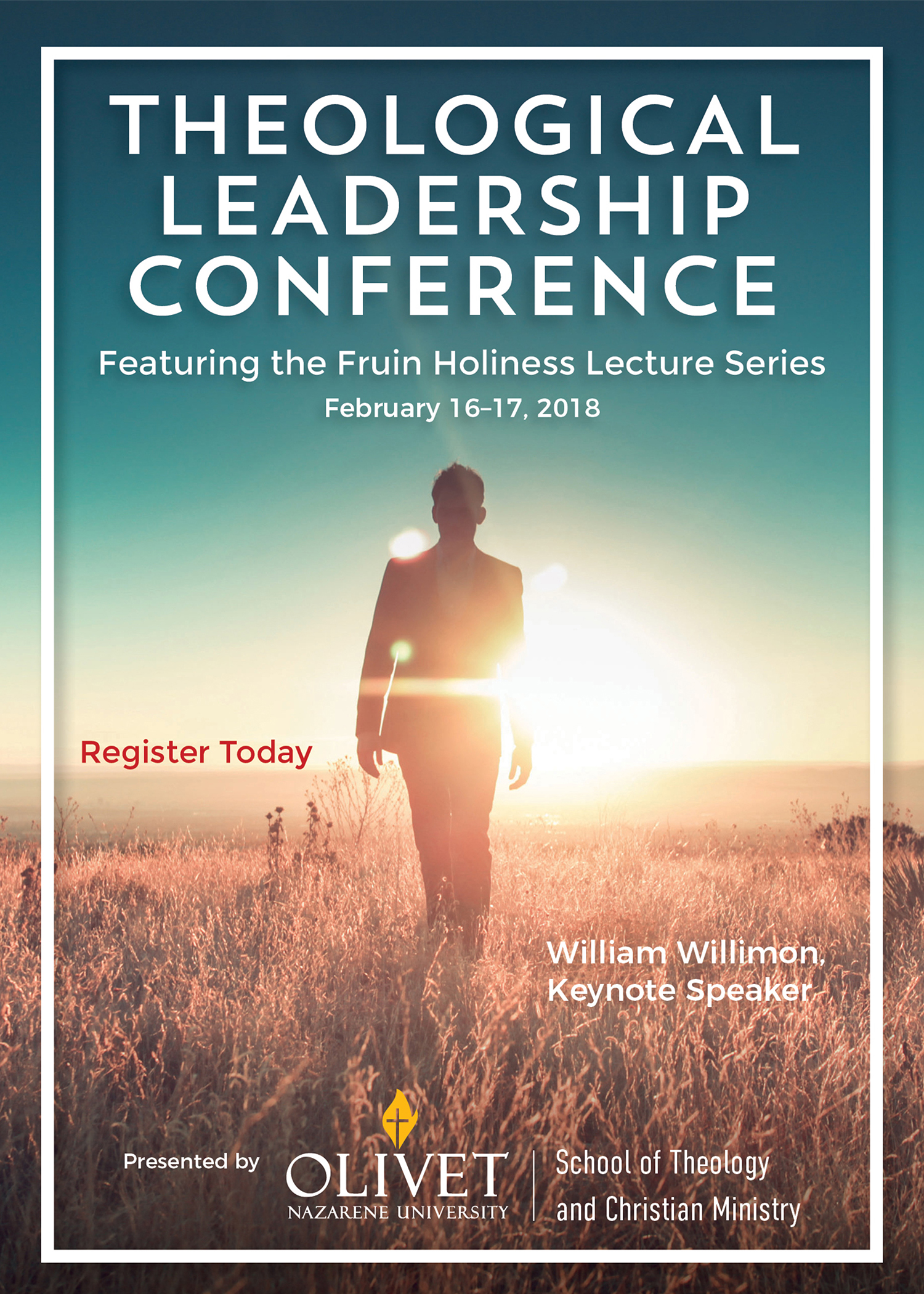 2018 Theological Leadership Conference_vertical_Web.jpg