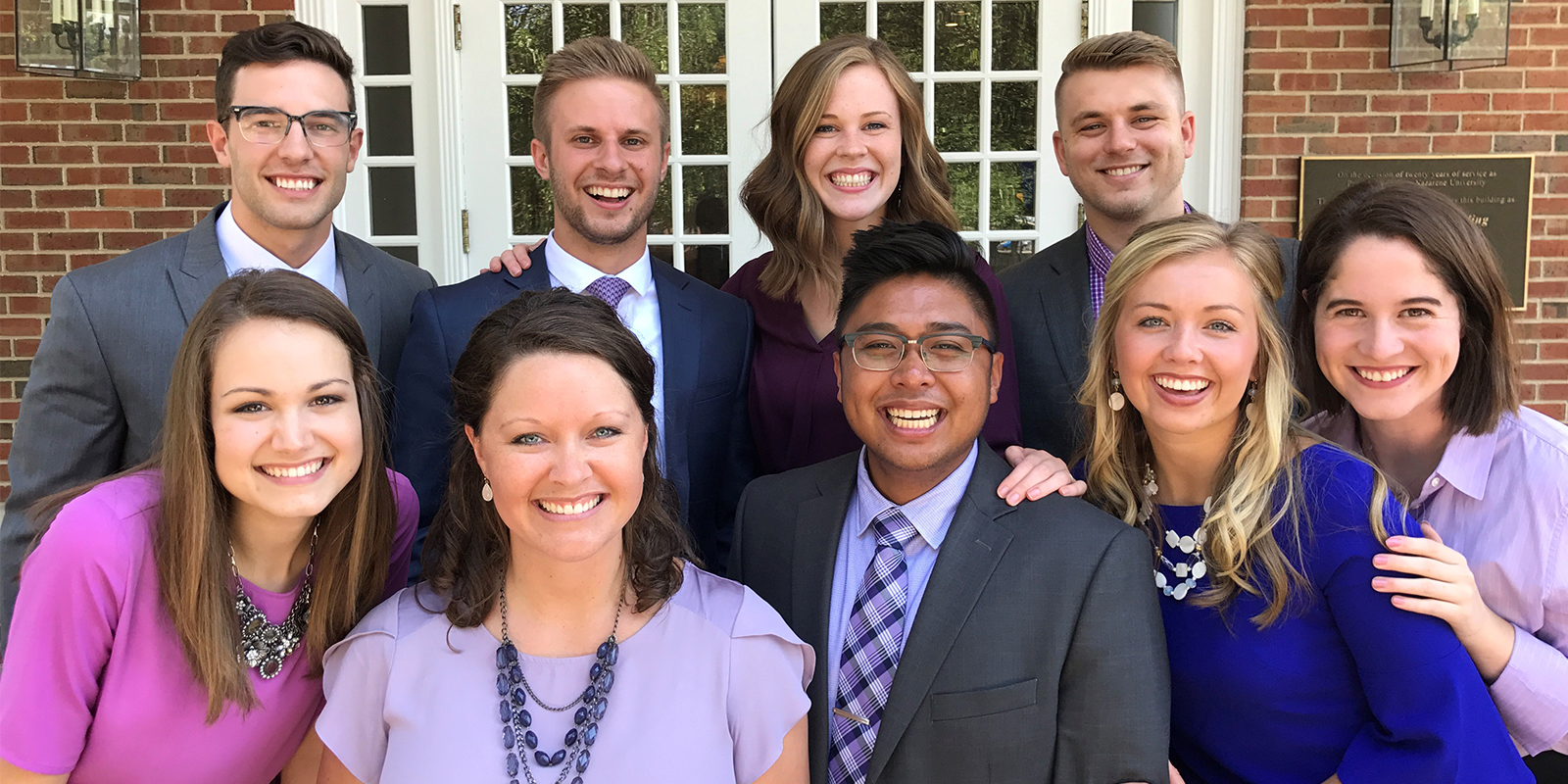 2017-2018 Admissions Counselors_Web.jpg