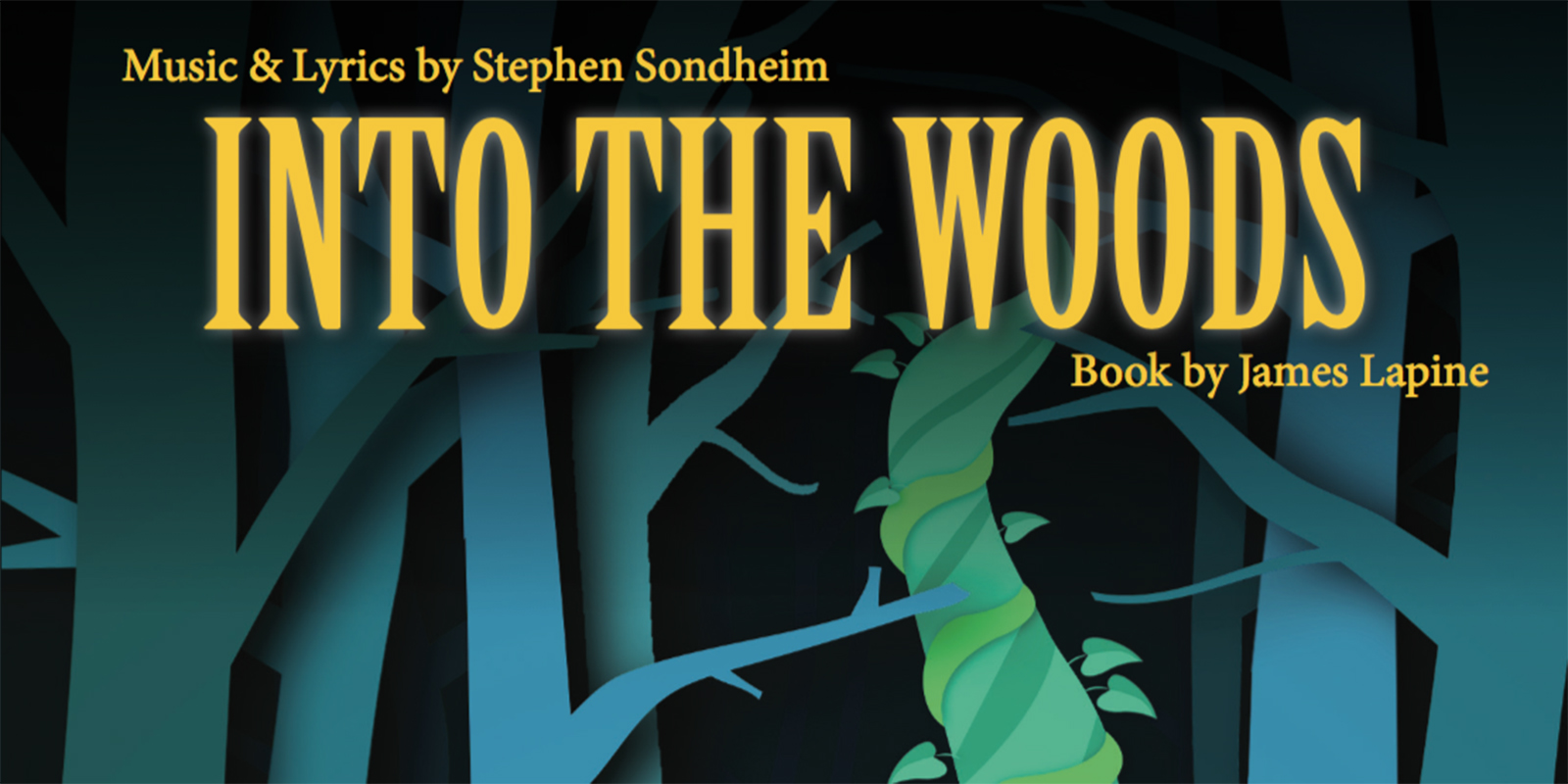 Into the Woods_Web.jpg