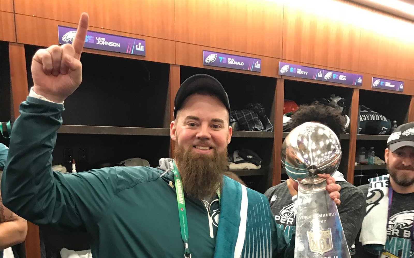 Micah Gerhart_Super Bowl 2018 win_Featured.jpg