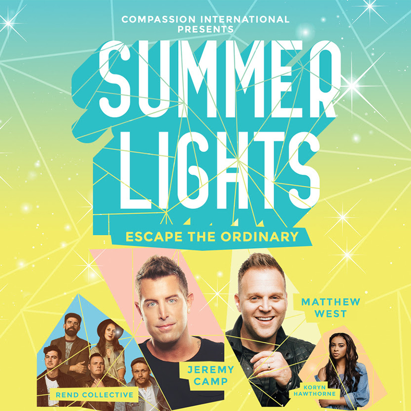 2018 Summer Lights Tour1_Web.jpg