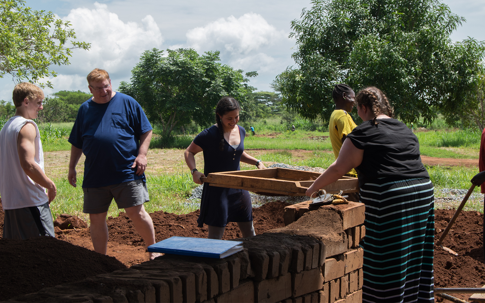 Olivet_Uganda mission trip 2017_Missions In Action_Web.jpg