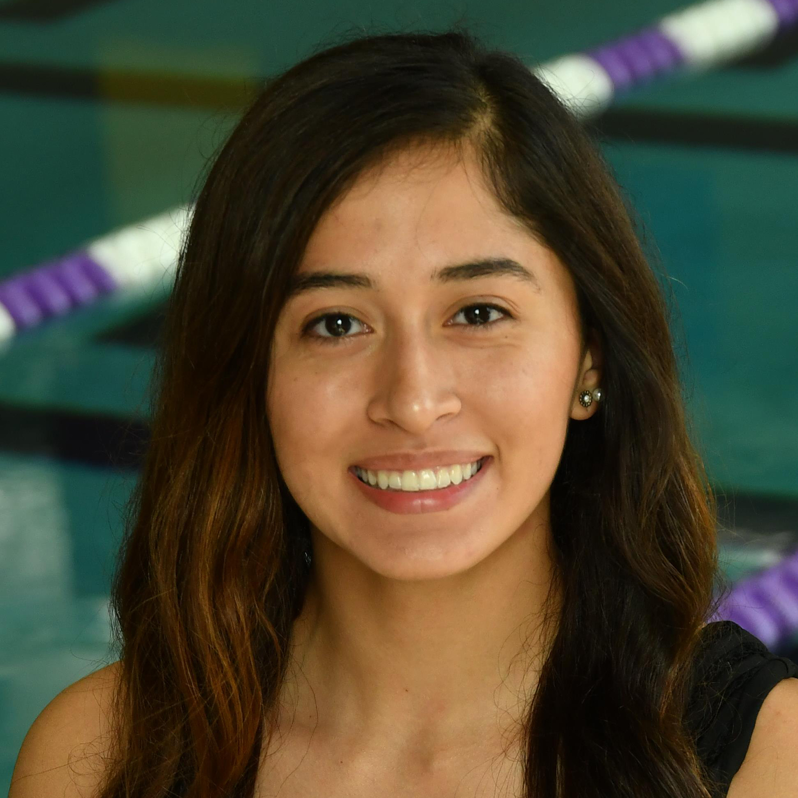 Olivet Tigers_athletics_swimming_swim_NAIA_Swimmer of the Month honor_Andrea Vega_2018_Web.jpg