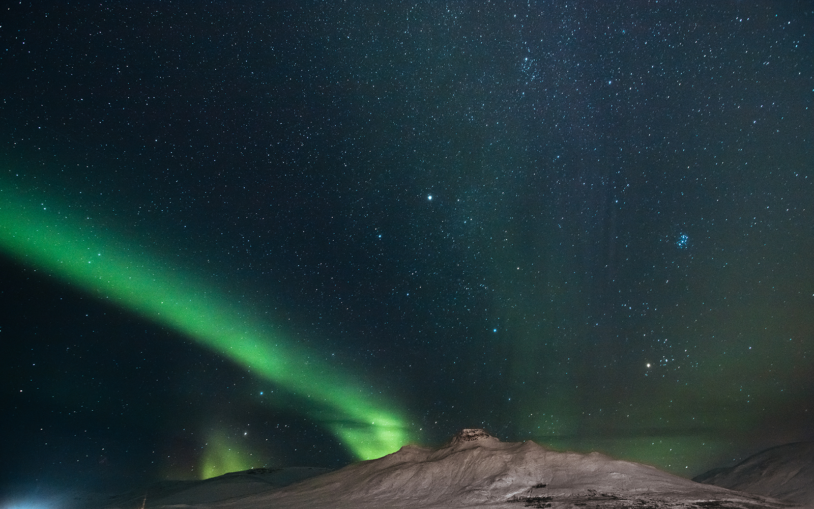 Olivet alumni_Nick Rasmussen_Northern Lights_Iceland_artist residency_photographer_photography_Web2.jpg