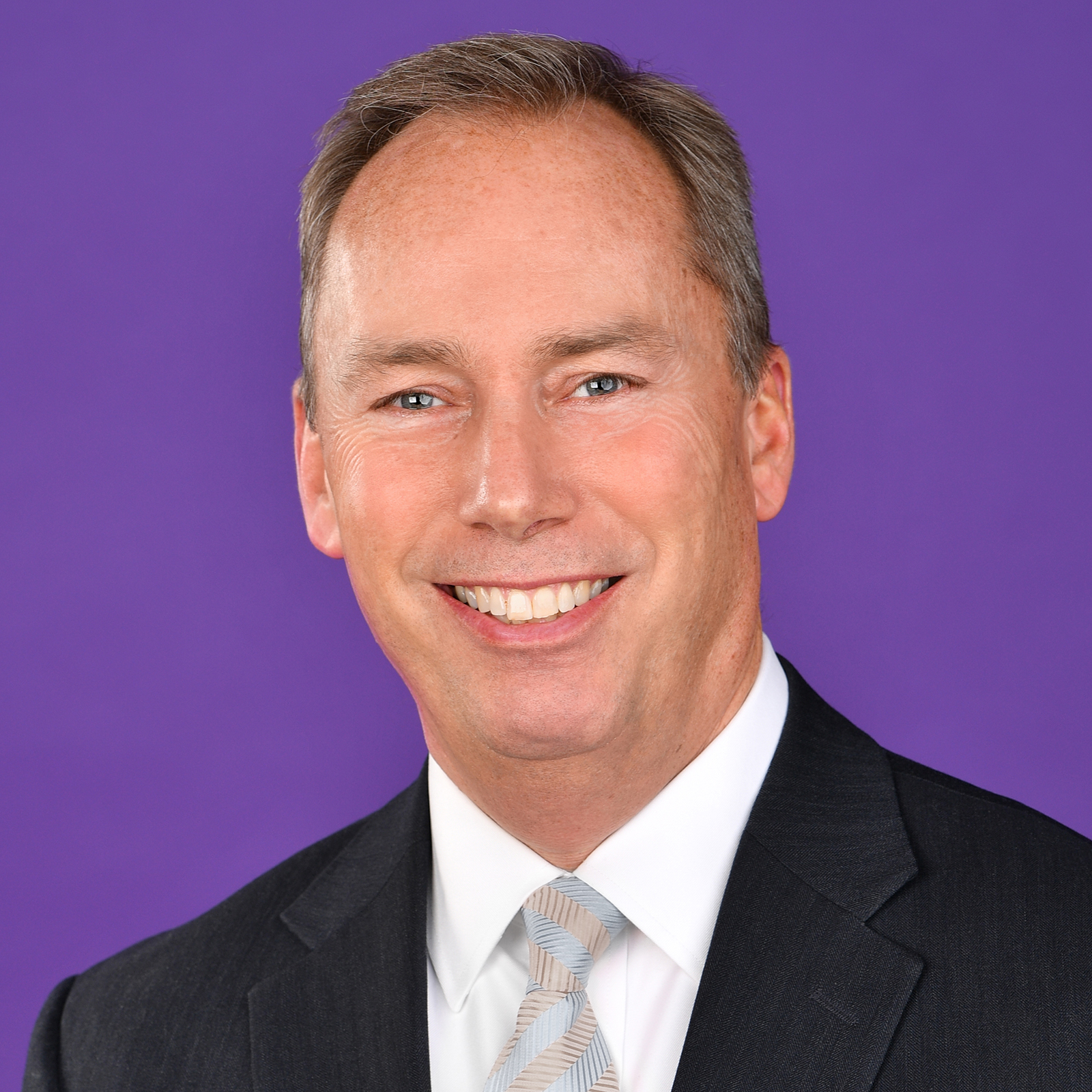 Olivet_staff promotion_executive vice president_chief financial officer_David Pickering_alumnus_Web.jpg