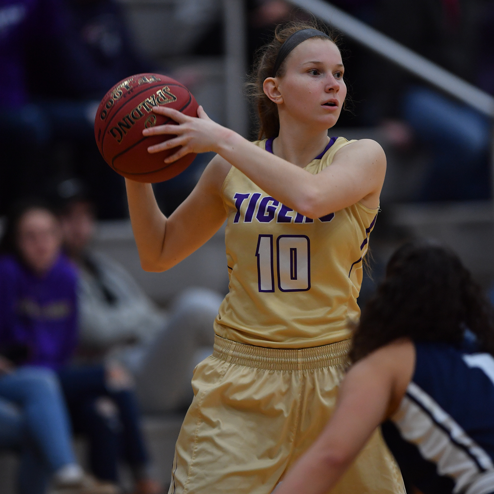 Olivet athletics_Tigers_women basketball_Tigerball_2018-2019_CCAC_Web2.jpg