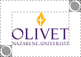 olivet-logo-minimum-white-space.png