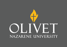 olivet-logo-on-gray-white-gold.png