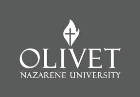 olivet-logo-on-gray-white.png