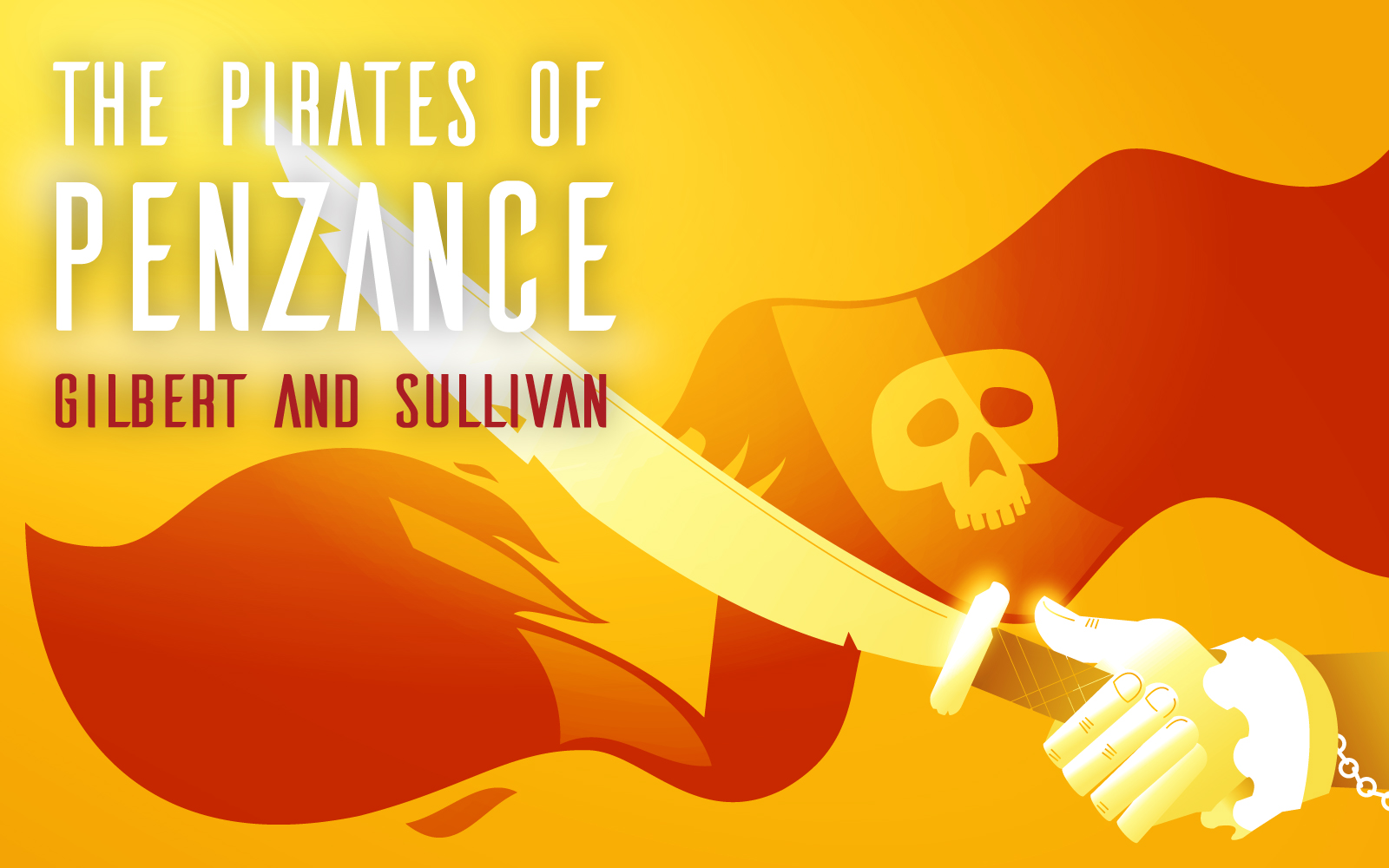Olivet_spring_musical_pirates_of_penzance_theater_music_web.jpg