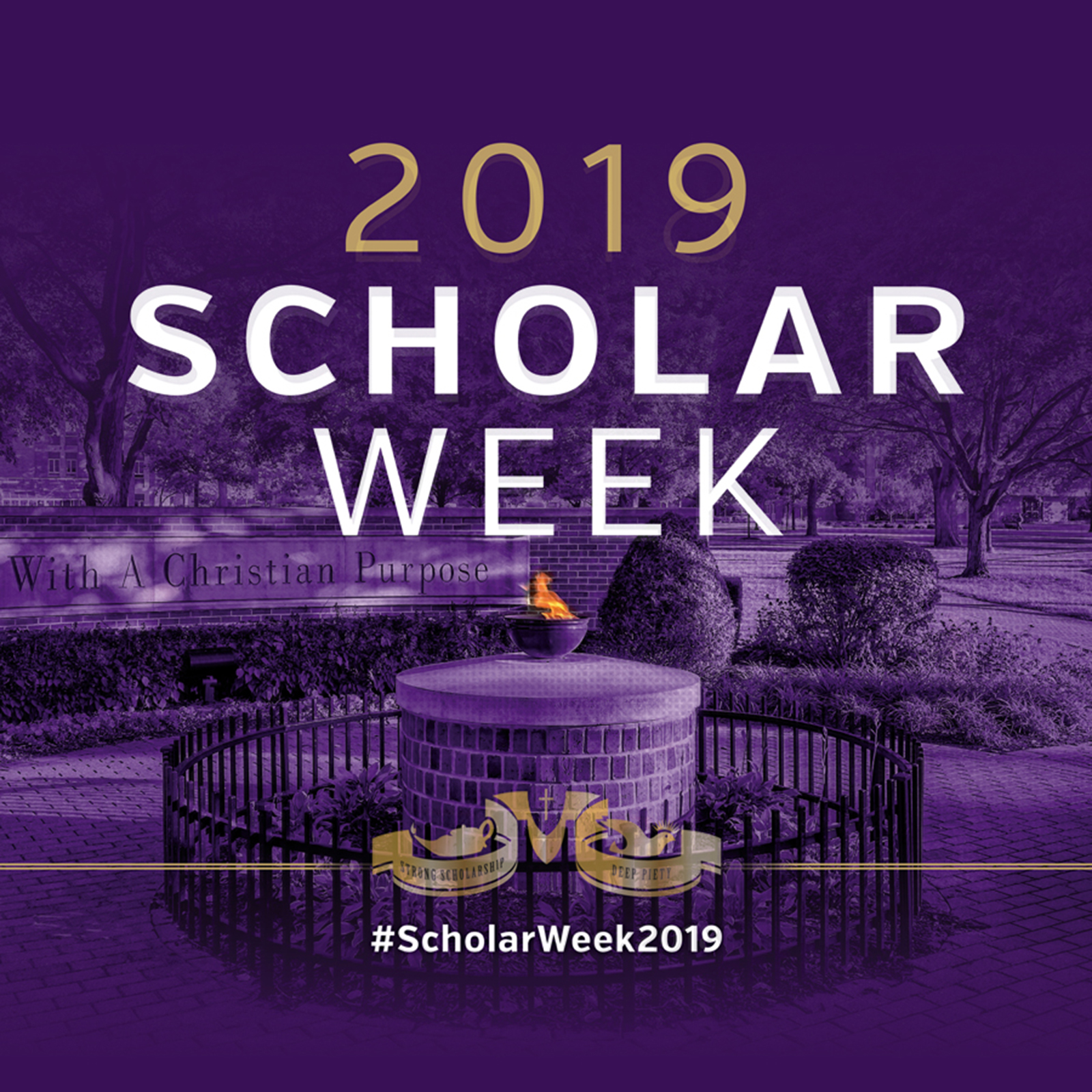 Olivet_scholar_week_academic_honors_program_research_student_faculty_web3.jpg