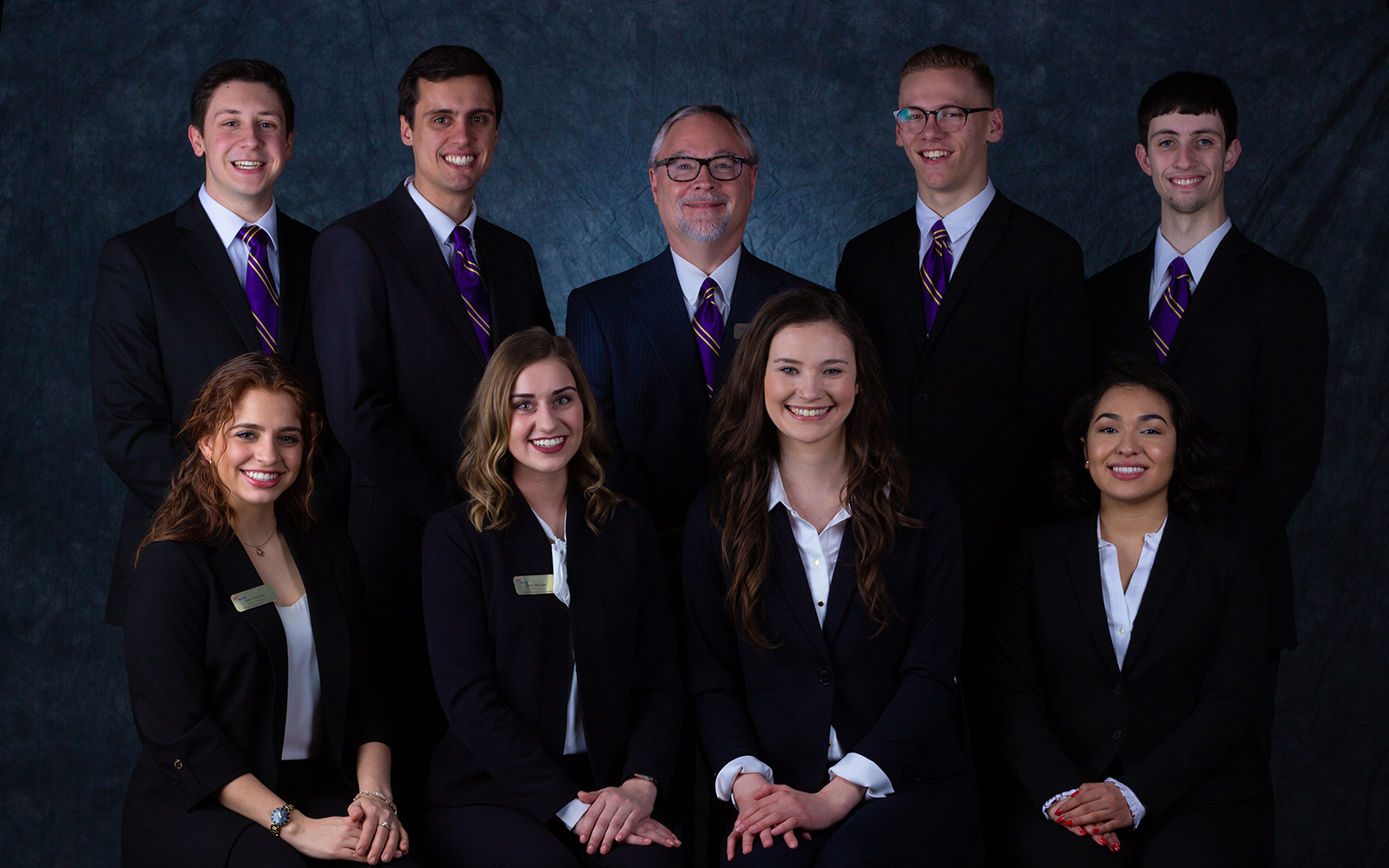 Olivet_mcgraw_school_business_competition_enactus_student_leadership_PBL_web5.jpg