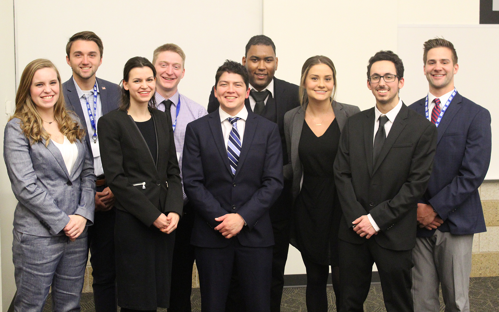 Olivet_mcgraw_school_business_competition_enactus_student_leadership_SHRM_web2.jpg