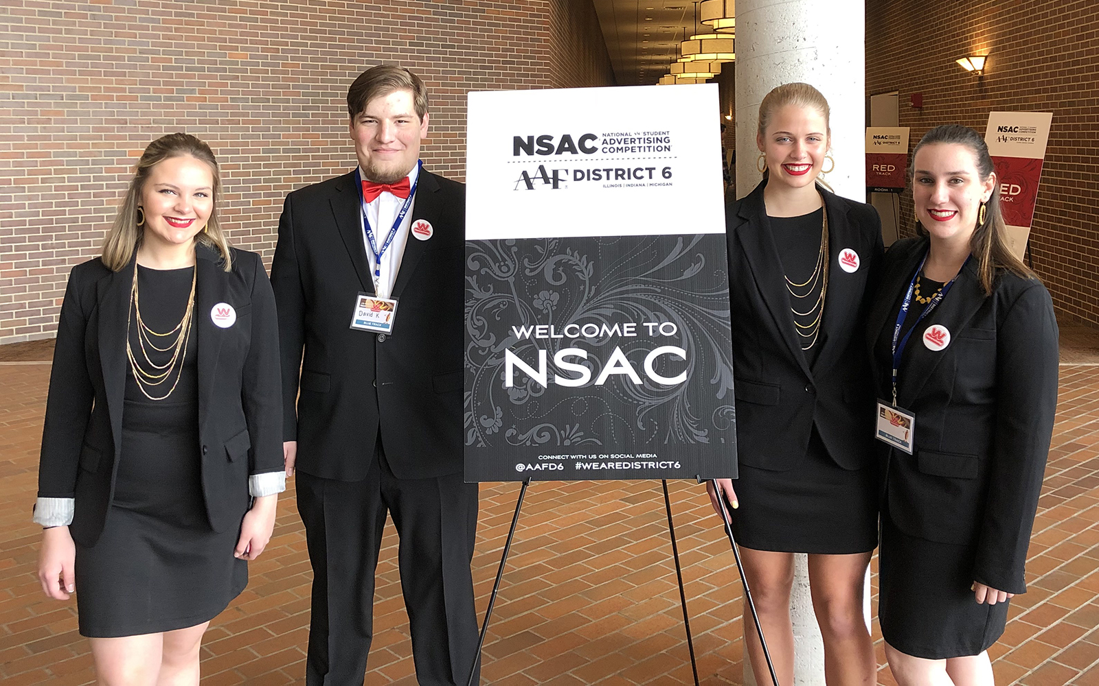 Olivet_mcgraw_school_business_competition_enactus_student_leadership_web6.jpg