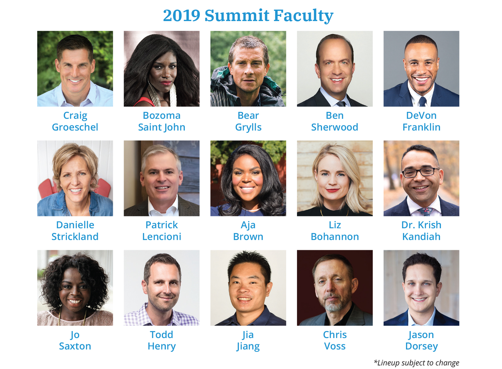 Olivet_Global_Leadership_Summit_GatheringPoint_faculty_2019_web.jpg