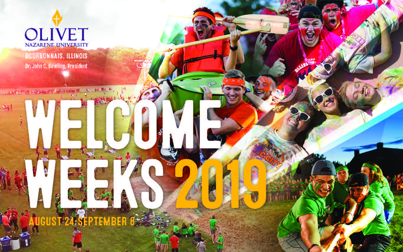 Olivet_student_welcome_life_activities_fall_2019_web.jpg