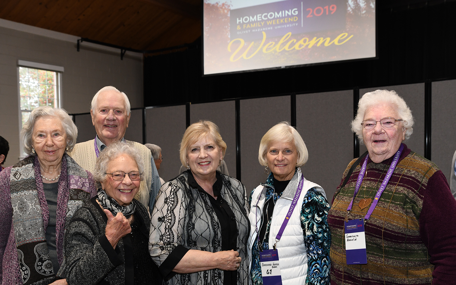 Olivet_homecoming_family_weekend_reunion_purple_gold_2019_web8.jpg