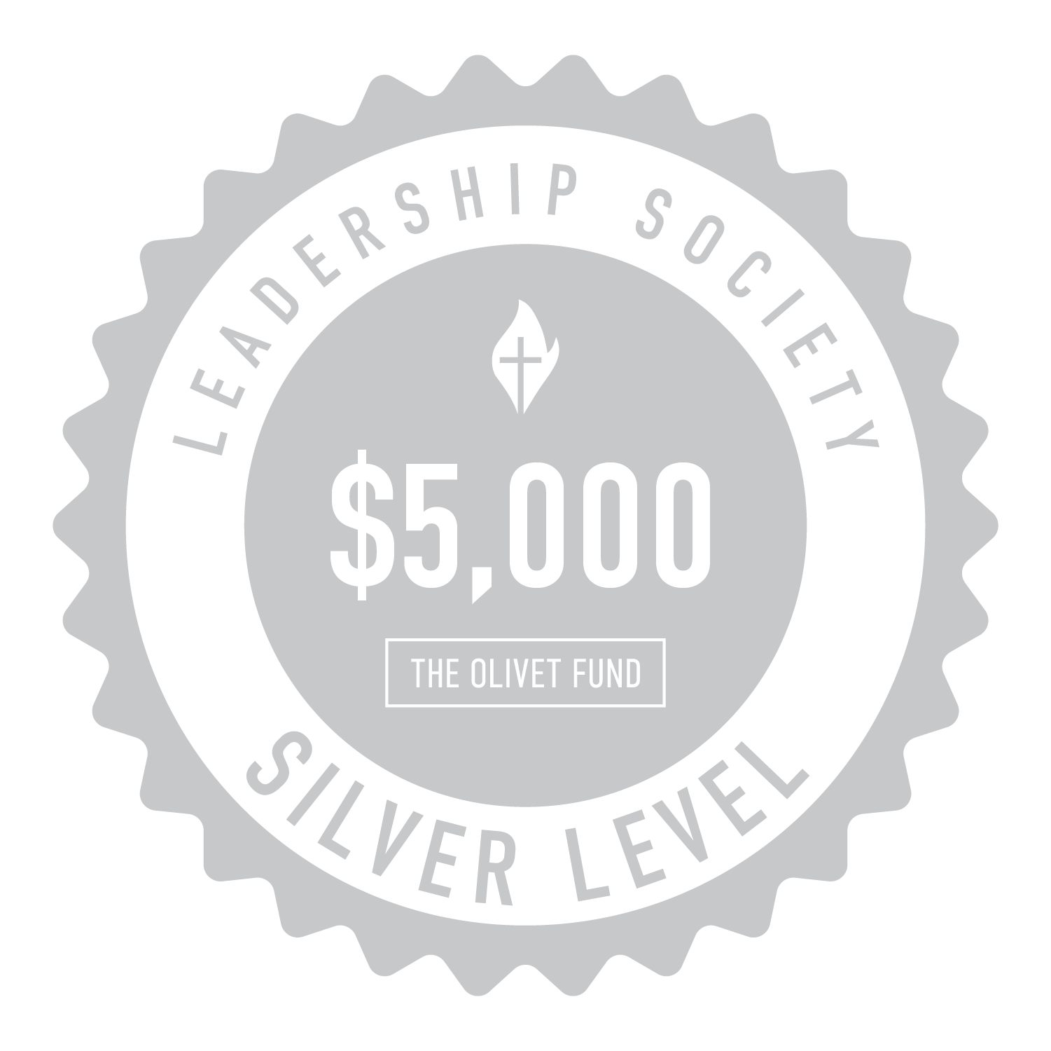 LS-Badge-Silver.png