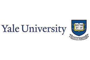 school of life amp health sciences olivet nazarene university